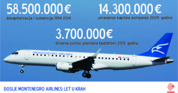 МNairlines-Prica1