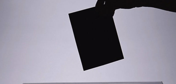 Final results for the election day: MANS submitted 117 criminal complaints and received calls of 490 citizens