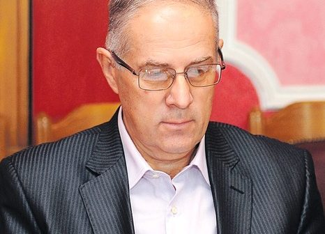 Reaction to the statement of the director of the Agency for Prevention of Corruption, Sreten Radonjic