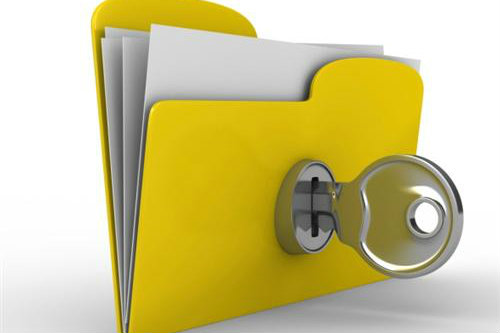 ZoSPI amendments have introduced the possibility of limiting access to information